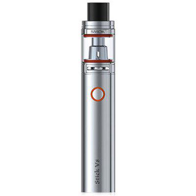 Originele Smok STICK V8-set