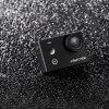 Hawkeye Firefly 8SE 4K Touch Screen Action Camera - BLACK