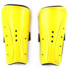 Sports Shin Guard Leg Support for Ball Games 2pcs