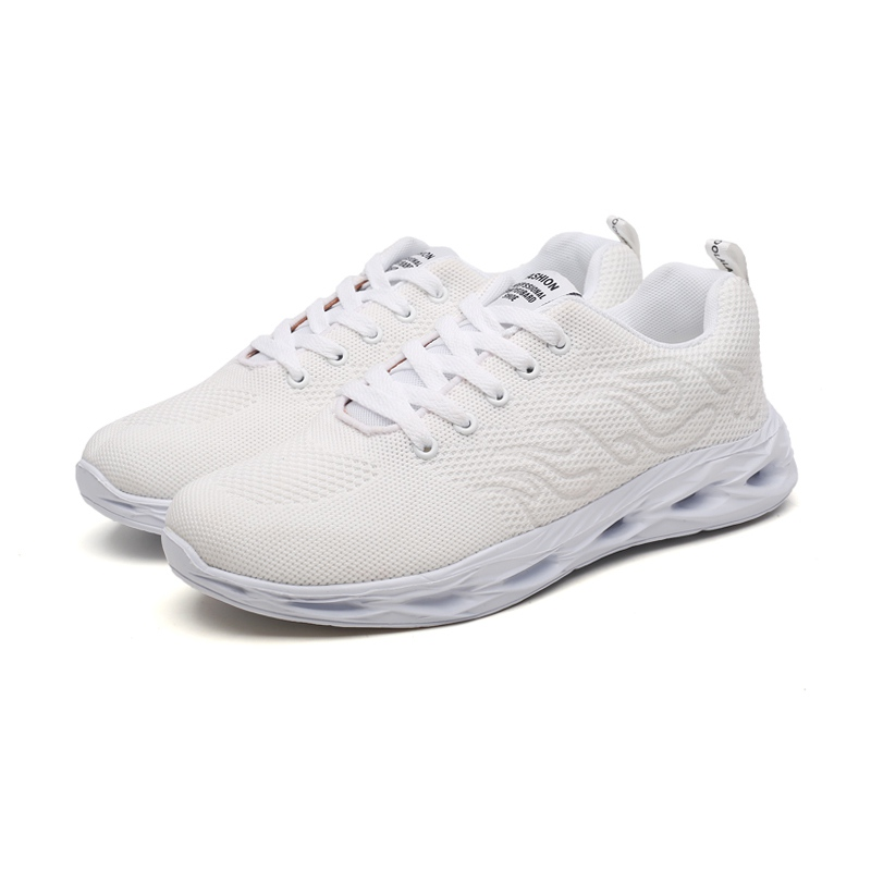 Men Chic Mesh Sports Sneakers sale cheapest price outlet looking for 2014 unisex for sale outlet discount authentic MwyW0knyn