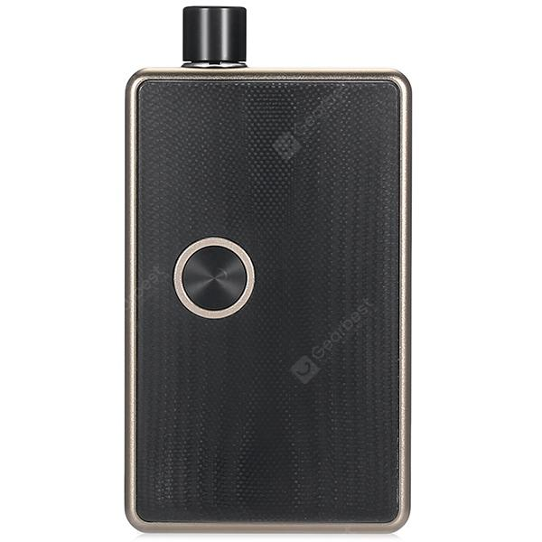 SXK BB Box 70W Mod Kit - BROWN