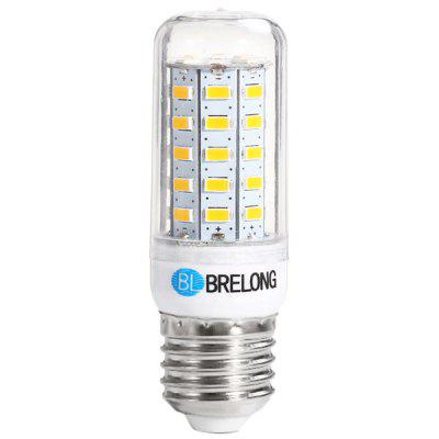 BRELONG E27 9W 5730 1100Lm Lâmpada LED