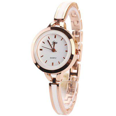 Fashion Casual Women's Decorative Watches
