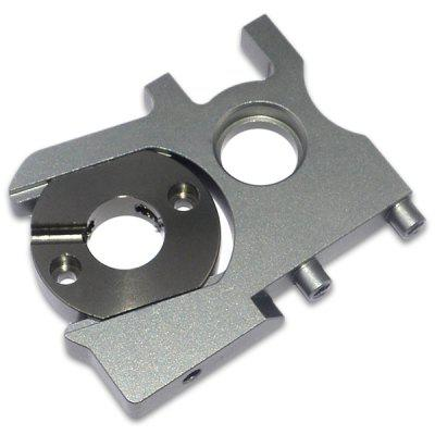 8456 Aluminum Alloy Motor Mount Holder