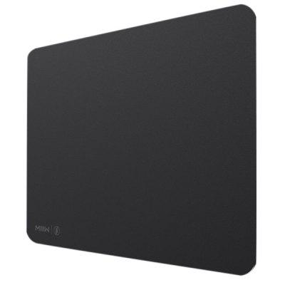 MIIIW MWGP01 PC Anti-skid Gaming Mouse Pad  from Xiaomi Youpin