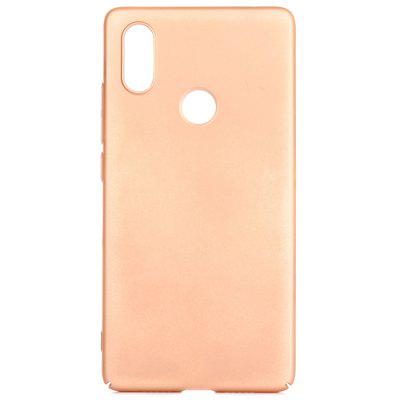 ASLING Frosted PC Protective Case for Xiaomi Mi 8 SE