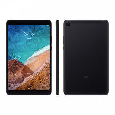 $219.99? Xiaomi Mi Pad 4 LTE version 8