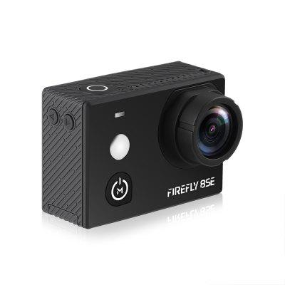 Hawkeye Firefly 8SE 4K Action Camera Image