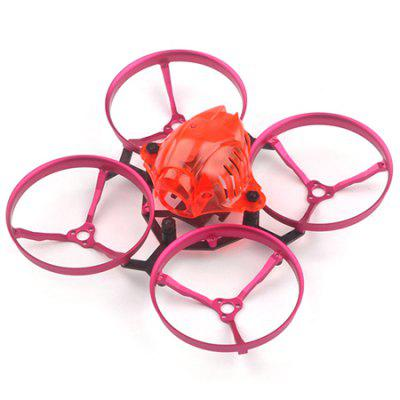Snapper7 Indoor RC Drone Frame Kit