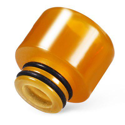510 Drip Tip for E Cigarette 1pc