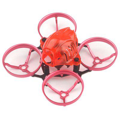Snapper6 Indoor RC Drone Frame Kit