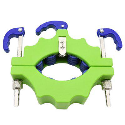 Division Tool Knife Wine Bottle Cutter