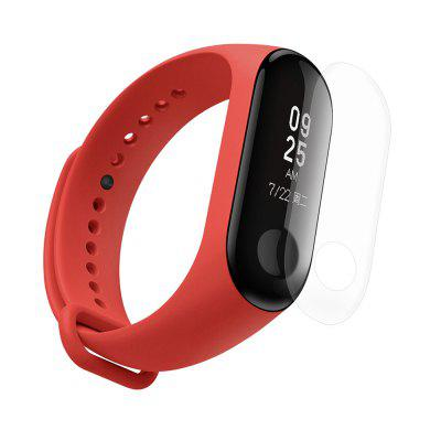 Hat - Prince Screen Protective Film for Xiaomi Mi Band 3
