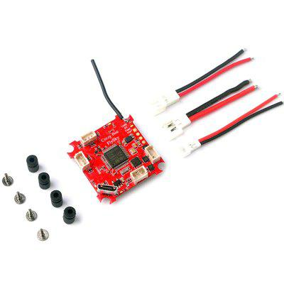 Flysky Crazybee F3 Flight Controller