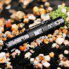 Sofirn SF01S Cree XPG2 Mini LED Flashlight - BLACK
