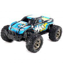 UJ99 - 1212B 1:12 Off-road RC Car RTR 2.4G 25km/h Vehicle