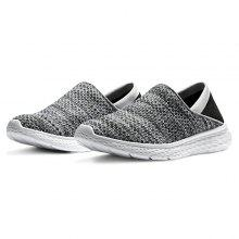 Uleemark Slip-on Casual Shoes from Xiaomi Youpin for Couple