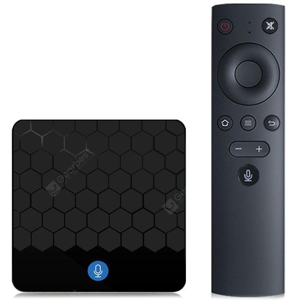 https://www.gearbest.com/tv-box/pp_009326496765.html?lkid=10642329