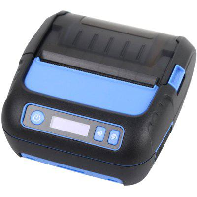 Best thermal printer Online Shopping | Gearbest com Mobile