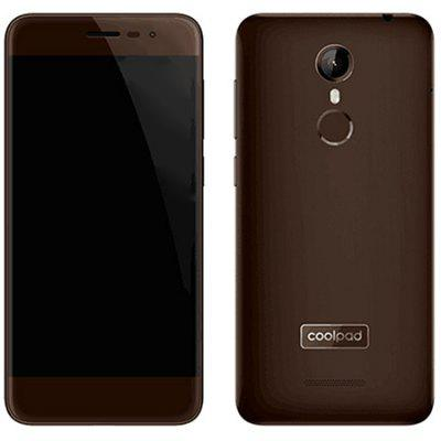 Coolpad E561 4G Smartphone Global Version Image