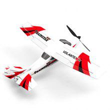 Volantexrc 761 - 1 2.4G 3CH RC Training Aircraft Toy