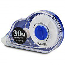 Deli 8145 Large-capacity Correction Tape
