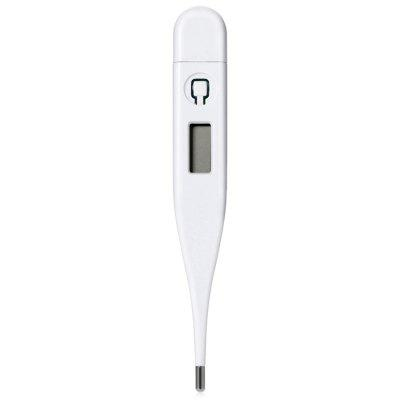 LCD Screen Digital Thermometer