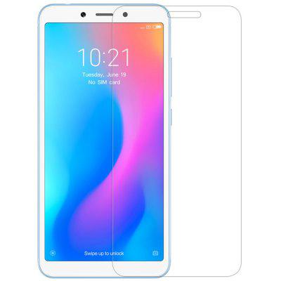 NILLKIN Explosion-proof Tempered Glass Protective Film for Xiaomi Redmi 6 / 6A стоимость