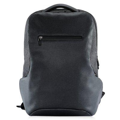e6f28d7f64e0 Xiaomi Business Large Capacity Water-resistant Travel Backpack