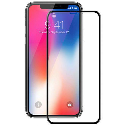 new york f3071 bf425 Hat - Prince TPU Soft Edge 6D Tempered Glass Screen Protector 9H Full  Coverage for iPhone X
