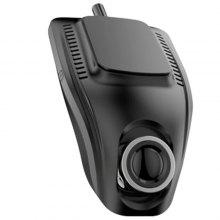 KL503 HD 1080P DVR Wide-angle Car Driving Recorder