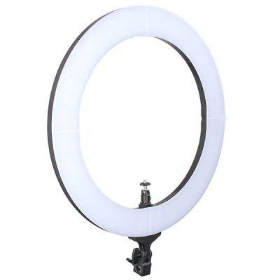 ZOMEi 18 inch LED Ring Light Photography Lighting