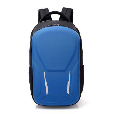 Fashion Compact Men Backpack