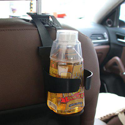 Car Cup Holder Water Bottle Can Drink Mount Rack