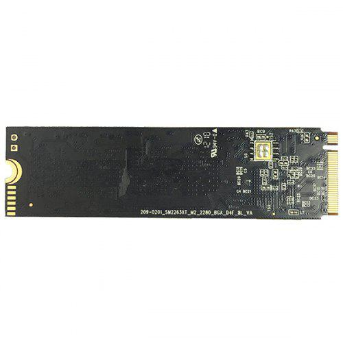 M.2 NVME (PCIE) 240G SSD Solid State Drive