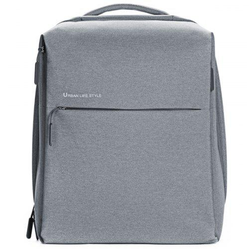 Xiaomi Minimalist Modern Water-resistant Business Backpack