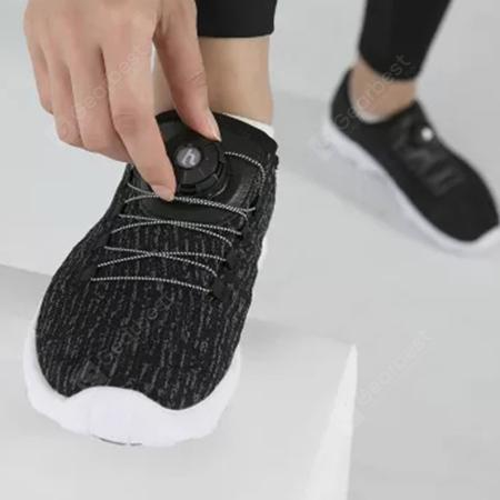 HYBER Breathable Sports Shoes for Couple from Xiaomi Youpin