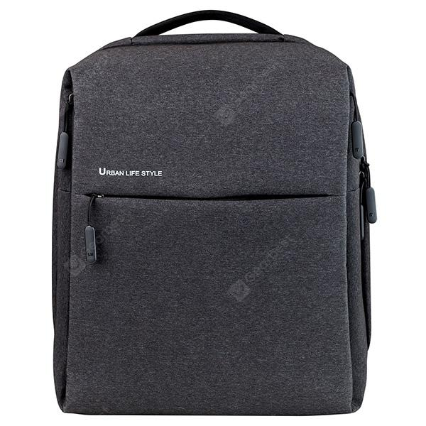 Xiaomi Minimalist Modern 14-inch Laptop Backpack