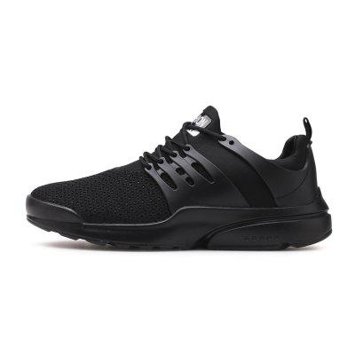 Stylish Men Running Casual Shoes