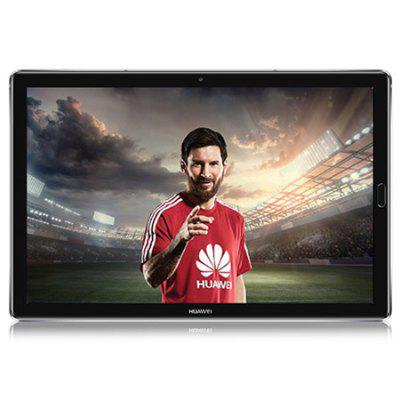 HUAWEI MediaPad M5 (CMR-W09) 10.8 Inch Tablet PC 64 GB ROM International Version