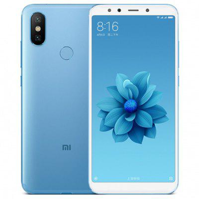 https://www.gearbest.com/cell-phones/pp_009848298530.html?lkid=10642329