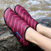Outdoor Stylish Quick-drying Sports Water Shoes - ROSE RED