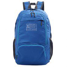 63% OFF NEW SHIELD Multifunctional Waterproof Backpack 917a0590fccdc