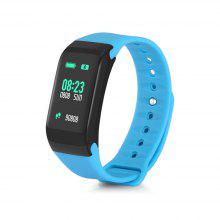 VO309C 0.96 inch Colorful Screen Smart Bracelet