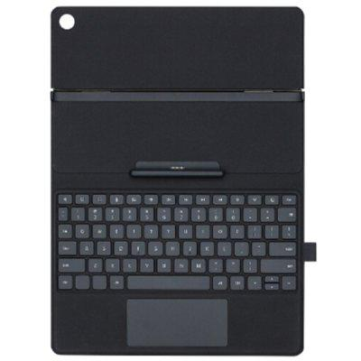 Original HUAWEI Keyboard Case for MediaPad M5 10.8 / M5 Pro