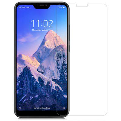 NILLKIN Explosion-proof Tempered Glass Protective Film for Xiaomi Redmi 6 Pro стоимость