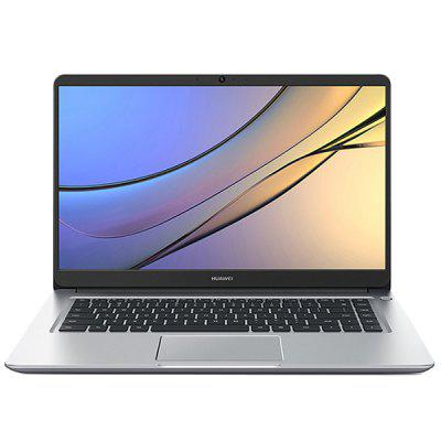 HUAWEI MateBook D Laptop Image