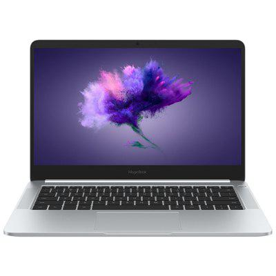 HUAWEI Honor MagicBook Laptop 8GB RAM 256GB SSD