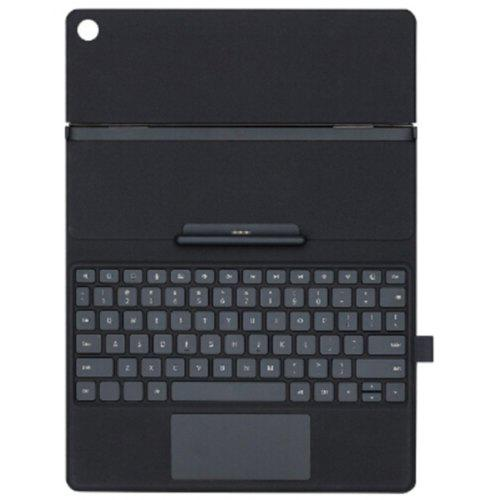Original Huawei Keyboard Case For Mediapad M5 10 8 M5 Pro