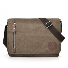 Daily Use Trendy Crossbody Bag